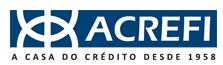 logo_parceiro_acrefi