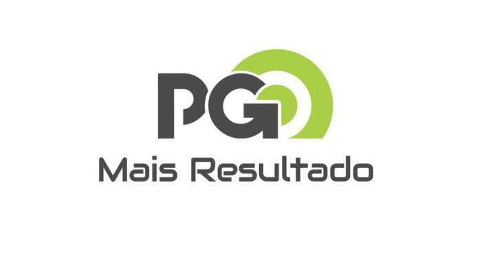 pg_nova-720x375