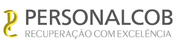 Logo_Personalcob