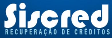 logo 113