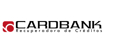 logo-card-bank