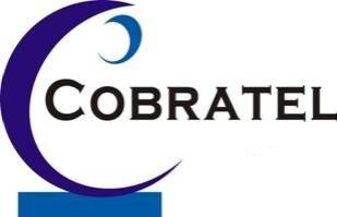logo cobratel