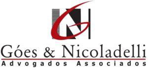 logo goes