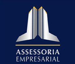 logo-jl-assessoria-empresarial