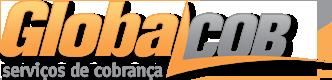 logo_global_cob