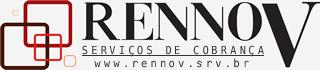 logo_rennov