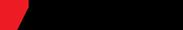 orcozol