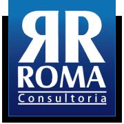 roma-consultoria-logo