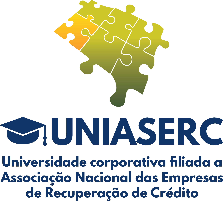 logo uniaserc